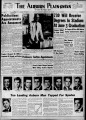 1965-05-26 The Auburn Plainsman