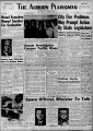 1966-03-04 The Auburn Plainsman