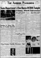1966-02-16 The Auburn Plainsman