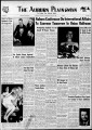 1964-02-19 The Auburn Plainsman