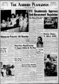 1965-11-24 The Auburn Plainsman
