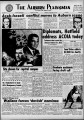 1968-02-22 The Auburn Plainsman