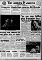1968-03-28 The Auburn Plainsman
