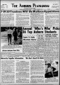 1966-11-17 The Auburn Plainsman