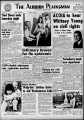 1968-01-11 The Auburn Plainsman
