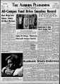 1967-02-08 The Auburn Plainsman