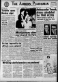 1968-02-01 The Auburn Plainsman