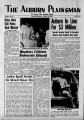 1966-07-08 The Auburn Plainsman