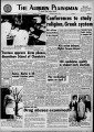 1968-04-04 The Auburn Plainsman