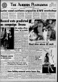 1968-04-12 The Auburn Plainsman