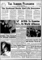 1966-10-13 The Auburn Plainsman