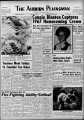 1967-11-10 The Auburn Plainsman
