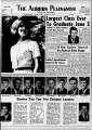 1967-05-25 The Auburn Plainsman