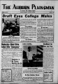 1966-06-30 The Auburn Plainsman