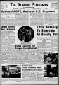 1967-10-05 The Auburn Plainsman