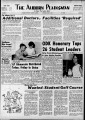 1967-05-18 The Auburn Plainsman