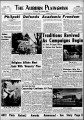 1967-04-13 The Auburn Plainsman