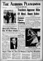 1967-06-22 The Auburn Plainsman