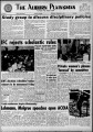 1968-02-15 The Auburn Plainsman
