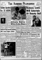 1966-11-23 The Auburn Plainsman