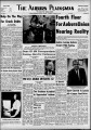 1967-01-12 The Auburn Plainsman