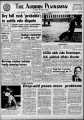 1968-01-18 The Auburn Plainsman