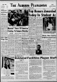 1967-05-04 The Auburn Plainsman