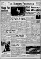 1966-11-03 The Auburn Plainsman
