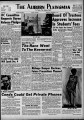 1967-11-16 The Auburn Plainsman