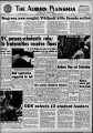 1968-05-16 The Auburn Plainsman