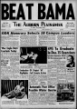 1967-12-01 The Auburn Plainsman