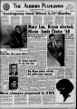 1968-04-19 The Auburn Plainsman