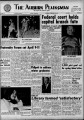 1968-02-29 The Auburn Plainsman