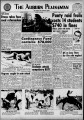 1968-04-25 The Auburn Plainsman
