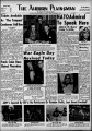 1966-11-11 The Auburn Plainsman