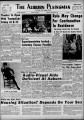 1967-10-26 The Auburn Plainsman