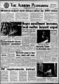 1968-05-02 The Auburn Plainsman
