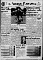 1969-05-01 The Auburn Plainsman