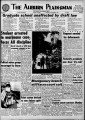 1968-09-26 The Auburn Plainsman