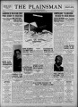 1927-02-12 The Plainsman