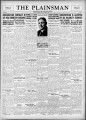 1929-04-21 The Plainsman
