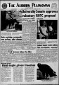 1969-05-08 The Auburn Plainsman