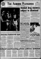 1968-09-20 The Auburn Plainsman
