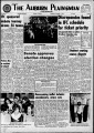 1968-10-17 The Auburn Plainsman