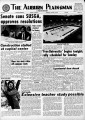 1969-01-16 The Auburn Plainsman