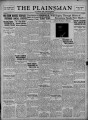 1928-02-03 The Plainsman