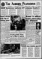 1969-05-15 The Auburn Plainsman
