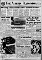 1968-10-10 The Auburn Plainsman