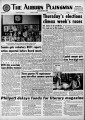 1969-04-18 The Auburn Plainsman