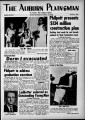 1968-08-09 The Auburn Plainsman